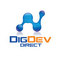 DigDev Direct